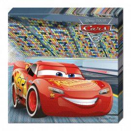 disney_cars_fødselsdag-servietter