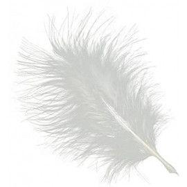 hobby-hvide-marabou-fjer