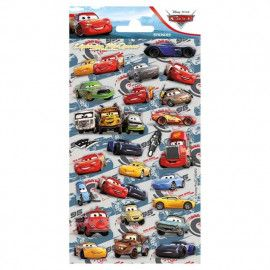 disney_cars_foile_stickers