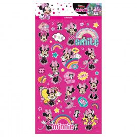 Minnie-Mouse-stickers