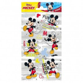 Mickey_mouse_stickers