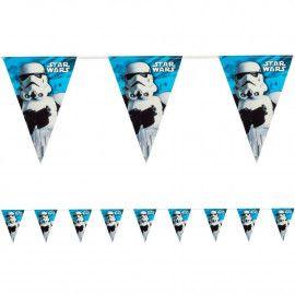 Star-Wars-flag-vimpel