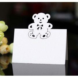 bordkort-hvide-bamser