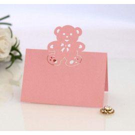 bordkort-lyserød-bamse