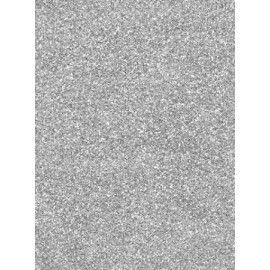 glimmerpapir_sølv