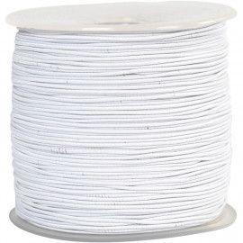 elastiksnor_hvid-25m