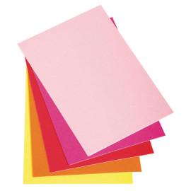 hobby-filt-selvklæbende-1mm-mix-lyse-farver