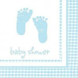 dreng-barnedåb-servietter