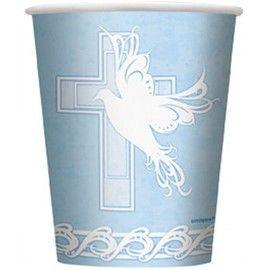 barnedåb-lyseblå-kopper