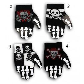 Pirat-handsker