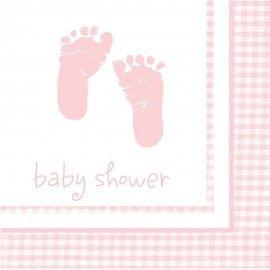 pige-barnedåb-servietter
