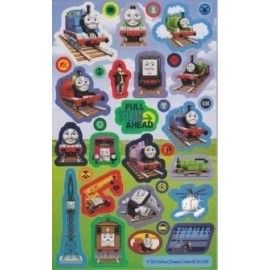 thomas-tog-stickers-ark