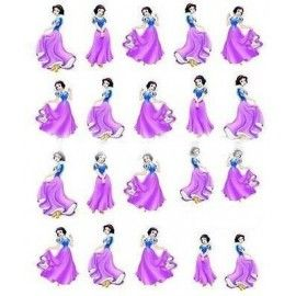 negle-stickers-disney-snehvide