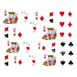 Negle-stickers-casino-motiver