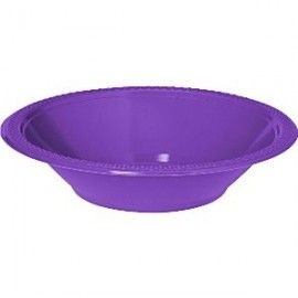 engangsservice-lilla-skål