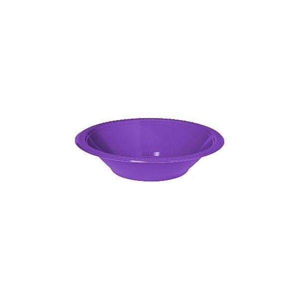 Lilla skål