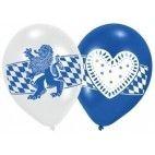 Oktoberfest balloner