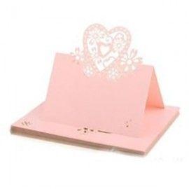 bordkort-lyserøde-med-hjerter