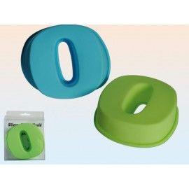 silikone-bageform-nummer-0