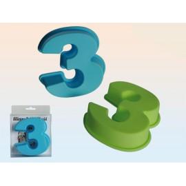 silikone-bageforme-nummer-3