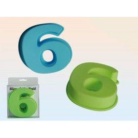 silikone-bageforme-nummer-6