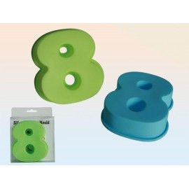 silikone-bageforme-nummer-8