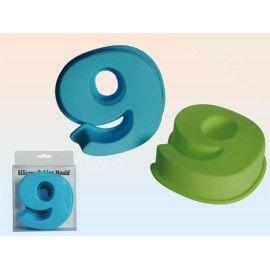 silikone-bageforme-nummer-9
