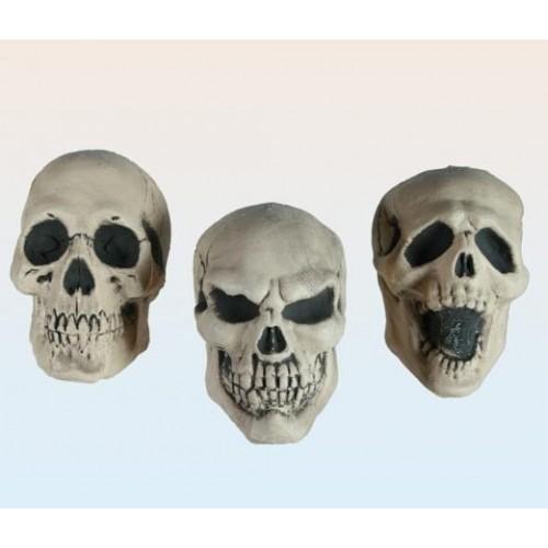 Store kranier