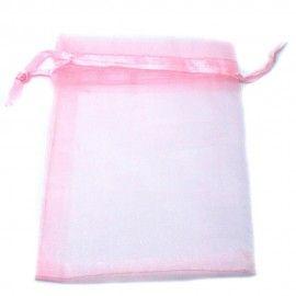 Lyserøde-organzaposer-risposer