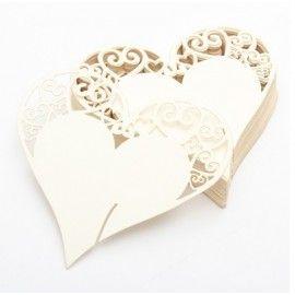 Bordkort-til-glas-hjerte-med-topmønster