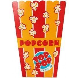 små-popcorn-bæger
