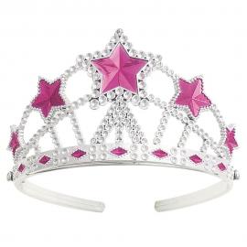 udklædning-prinsesse-diadem