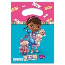 pigefødselsdag-doc-mcstuffins-slikposer