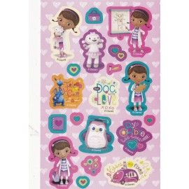 stickers-doc-mcstuffins