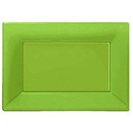 engangsservice-limegrøn-fad
