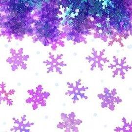 bordpynt-snefnug-konfetti