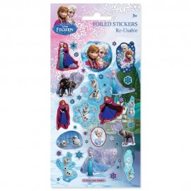 Frozen-frost-stickers