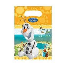 frost-fødselsdag-slikposer-olaf