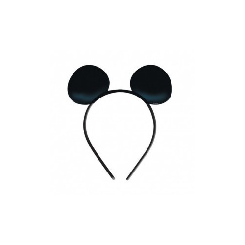 mickey-mouse-ører