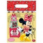 Minnie Mouse slikposer, 1 stk
