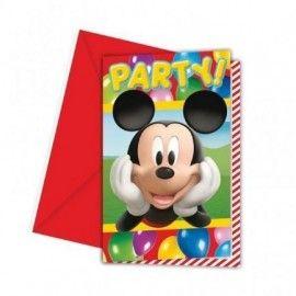 fødselsdag-mickey-mouse-invitationer