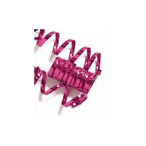 Pink serpentiner