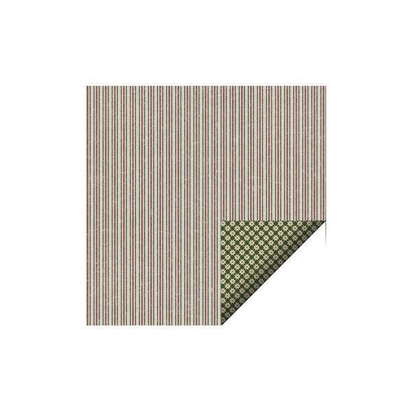 Scrap papir Felicita design jul 35323
