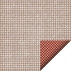 Scrap papir Felicita design jul 35322