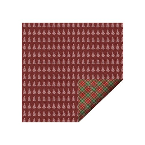 Scrap papir Felicita design jul 35329