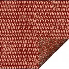 Scrap papir Felicita design jul 35330