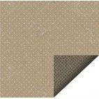 Scrap papir Felicita design jul 35325
