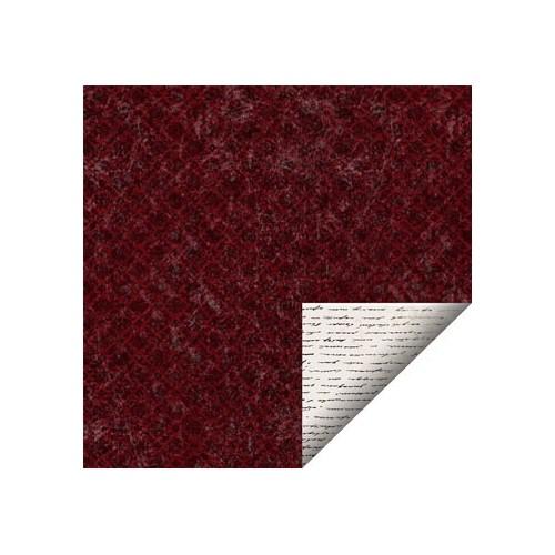 Scrap papir Felicita design 35326