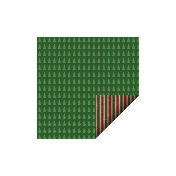 Scrap papir Felicita design 35328