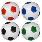 Fodbold hoppebolde